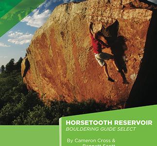 HorsetoothRezCoverSmall