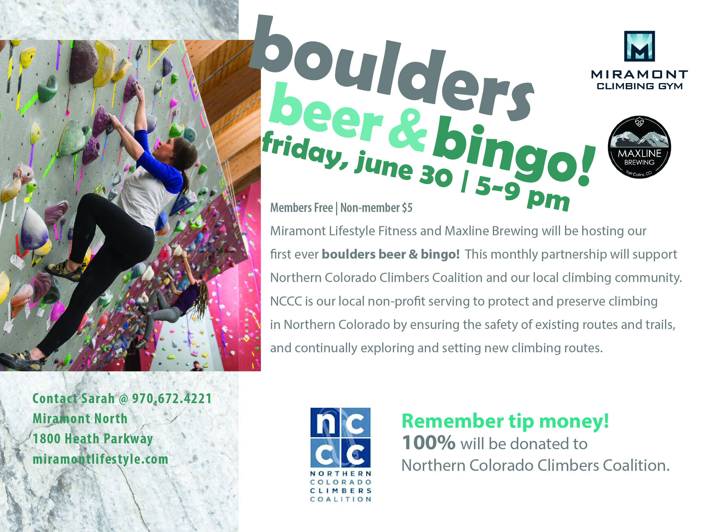 wall-boulder-beer-bingo-may-fs-01