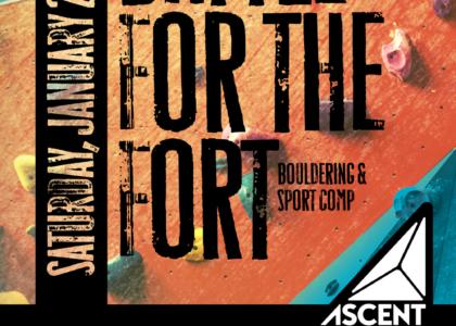 ascent_studio_-_battle_in_the_fort_-_poster_v2