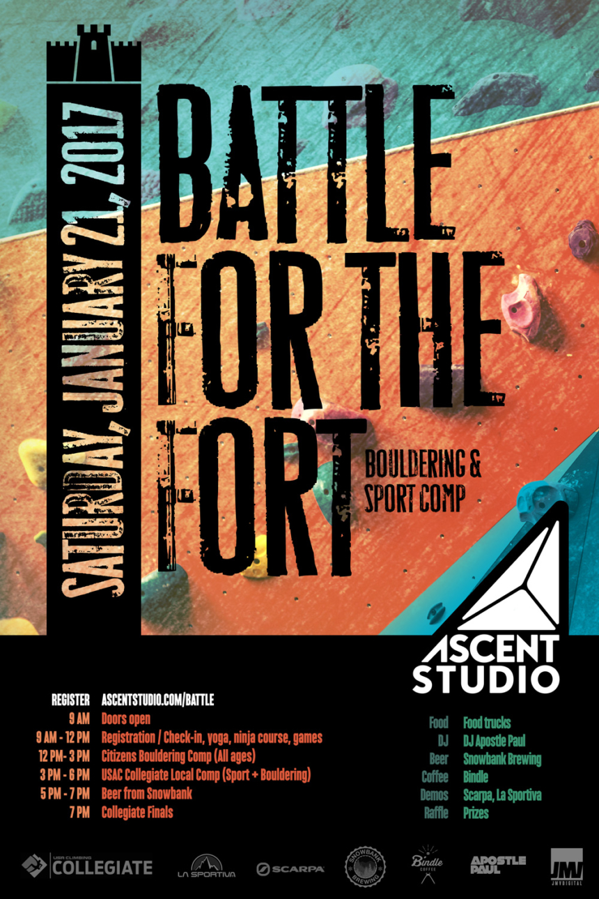 ascent_studio_-_battle_in_the_fort_-_poster_v2